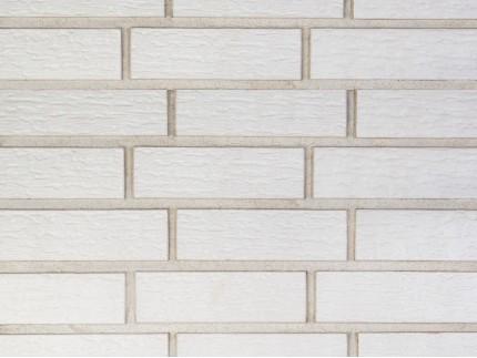 Клинкерная глазурованная плитка Stroeher Sonderbrand - «7916.G101 PROMO 2017»