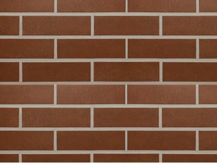 Клинкерная плитка Stroeher Sonderbrand - «8070.S810 PROMO 2017»