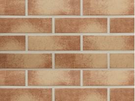 Клинкерная плитка Stroeher Sonderbrand - «8070.S811 PROMO 2017»