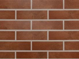 Клинкерная плитка Stroeher Sonderbrand - «8071.S841SF PROMO 2017»