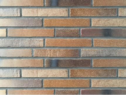 Клинкерная плитка Stroeher - «2191.3112 RIEMCHEN X»