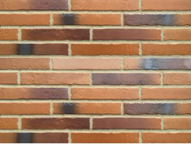 Клинкерная плитка Stroeher - «2191.3135 RIEMCHEN X»