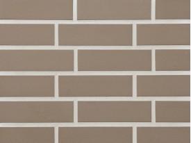 Клинкерная плитка Stroeher - «230 GRAU»