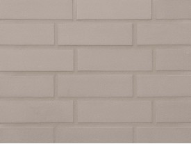 Клинкерная плитка Stroeher - «238 ALUMINIUM MATT»