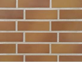 Клинкерная плитка Stroeher - «307 WEIZENGELB»