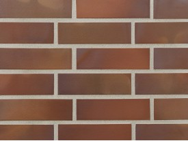 Клинкерная плитка Stroeher - «318 PALACE»
