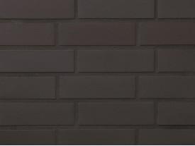 Клинкерная плитка Stroeher - «330 GRAPHIT»