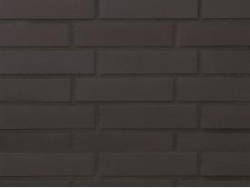 Клинкерная плитка Stroeher - «330 GRAPHIT R52»
