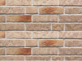 Клинкерная плитка Stroeher - «352 KUPFERSCHMELZ»