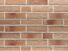 Клинкерная плитка Stroeher - «354 BRONZEBRUCH»