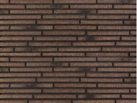 Клинкерная плитка Stroeher - «357 BACKSTEIN Riegel R35»
