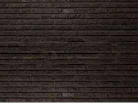Клинкерная плитка Stroeher - «359 KOHLEGLANZ Riegel R35»