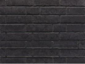 Клинкерная плитка Stroeher - «360 ONYXSTAUB»