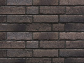 Клинкерная плитка Stroeher - «368 SEPIAQUARZ»