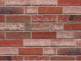 Клинкерная плитка Stroeher - «374 SHABBYROT»