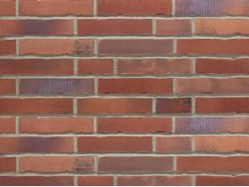 Клинкерная плитка Stroeher - «392 ROTROST»