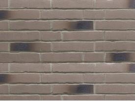 Клинкерная плитка Stroeher - «393 EISENASCHE»