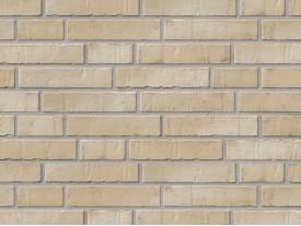 Клинкерная плитка Stroeher - «470 BEIGE ENGOBIERT»