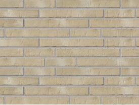 Клинкерная плитка Stroeher - «470 BEIGE ENGOBIERT R440»