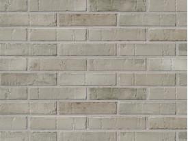 Клинкерная плитка Stroeher - «473 GRAU BUNT ENGOBIERT»