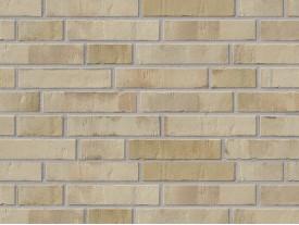 Клинкерная плитка Stroeher - «480 BEIGEBRAND»