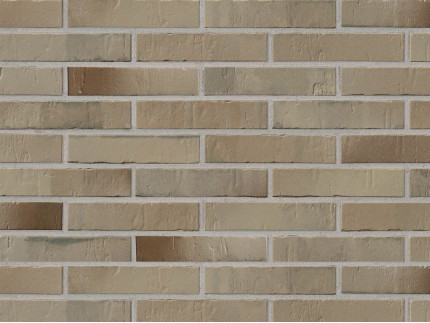 Клинкерная плитка Stroeher - «483 BRAUNBRAND»