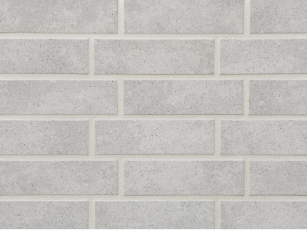 Клинкерная плитка Stroeher - «837 MARMOS»