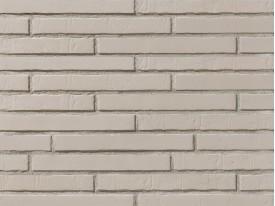 Клинкерная плитка Stroeher - «NO3 GLANZSTUCK»
