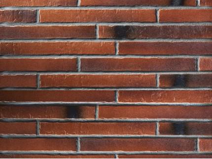 Клинкерная плитка Stroeher - «NO5 GLANZSTUCK»
