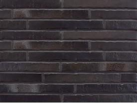 Клинкерная плитка Stroeher - «NO6 GLANZSTUCK»