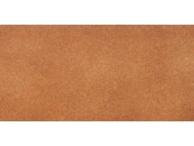 Клинкерная напольная плитка Stroeher - «804 BOSSA арт. 1100»