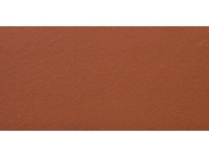 Клинкерная напольная плитка Stroeher - «215 PATRIZIERROT арт. 1100»