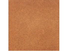 Клинкерная напольная плитка Stroeher - «804 BOSSA арт. 1610»
