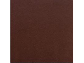 Клинкерная напольная плитка Stroeher - «825 SHERRY арт. 1610»