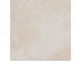 Клинкерная напольная плитка Stroeher - «520 SARE арт. 8030»