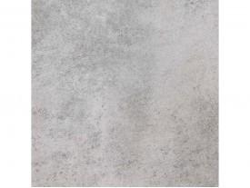 Клинкерная напольная плитка Stroeher - «522 NUBA арт. 8030»