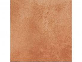 Клинкерная напольная плитка Stroeher - «523 COTTO арт. 8030»