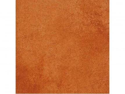 Клинкерная напольная плитка Stroeher - «524 MALE арт. 8030»