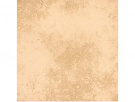 Клинкерная напольная плитка Stroeher - «541 FACELLO арт. 8030»