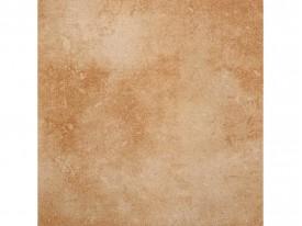 Клинкерная напольная плитка Stroeher - «542 PASSIONE арт. 8030»