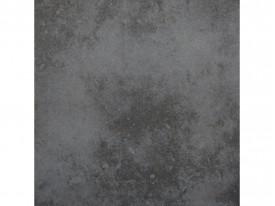 Клинкерная напольная плитка Stroeher - «543 FOSCO арт. 8030»