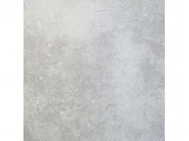 Клинкерная напольная плитка Stroeher - «544 CHIARO арт. 8030»