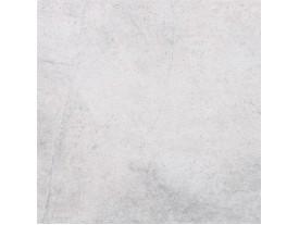 Клинкерная напольная плитка Stroeher - «720 BACCAR арт. 8031»