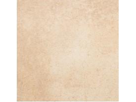 Клинкерная напольная плитка Stroeher - «722 PAGLIO арт. 8031»