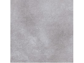 Клинкерная напольная плитка Stroeher - «705 BETONE арт. 8031»