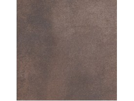 Клинкерная напольная плитка Stroeher - «712 MARONE арт. 8031»
