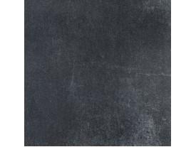 Клинкерная напольная плитка Stroeher - «717 ANTHRA арт. 8031»