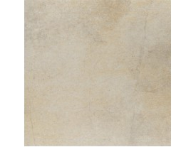 Клинкерная напольная плитка Stroeher - «721 ROULE арт. 8031»