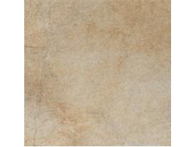 Клинкерная напольная плитка Stroeher - «727 PINAR арт. 8031»