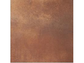 Клинкерная напольная плитка Stroeher - «728 CORE арт. 8031»